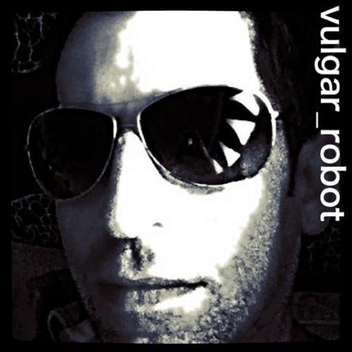 Vulgar Robot's avatar