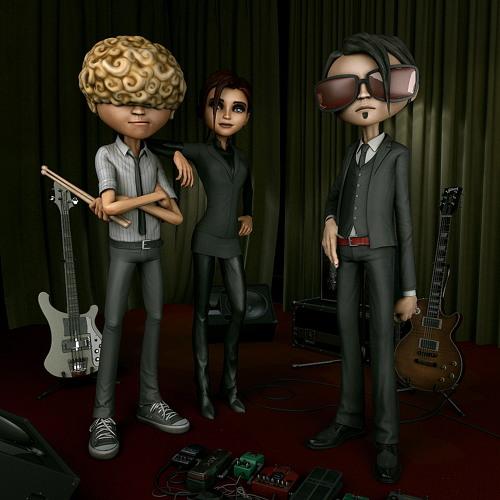 TheGlammers's avatar