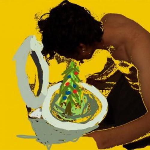 Christmas's avatar