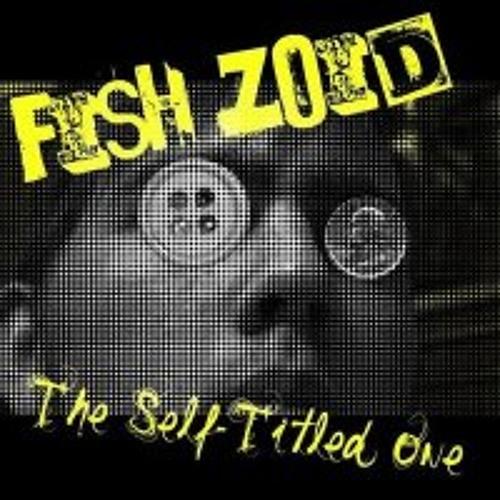 Fish Zoid's avatar