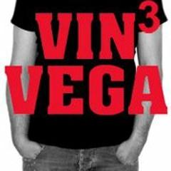 Vin Vega 16