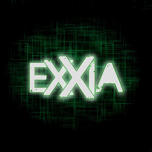 exxia's avatar