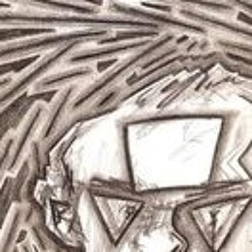 Juan Poda's avatar