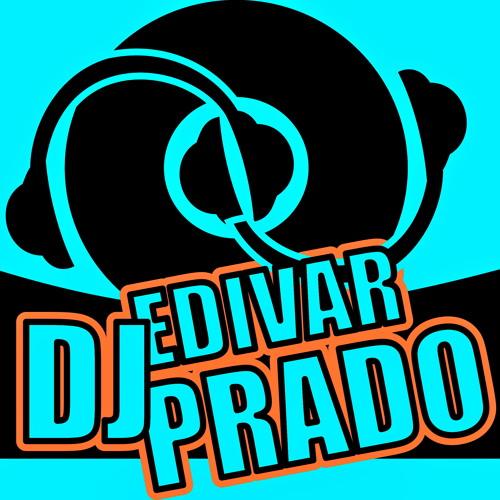 Dj Eddy P's avatar