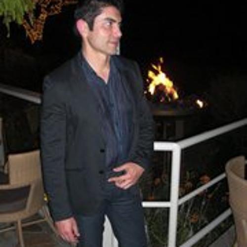 Mehmet Pekerol's avatar