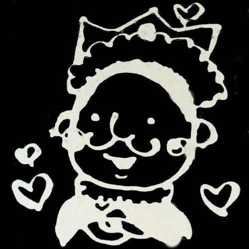 junya108's avatar