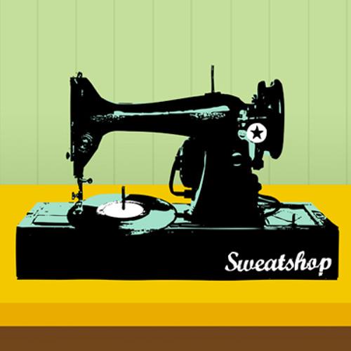 sweatshopband's avatar