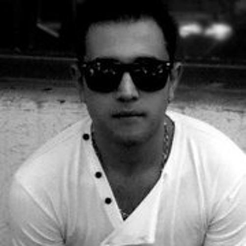 Luis Ernesto Gonzalez's avatar