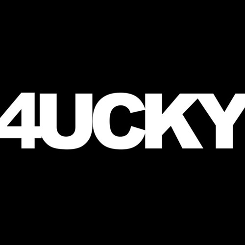 4ucky's avatar