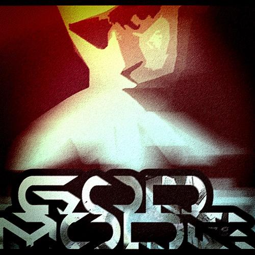 DJ GODMODE's avatar