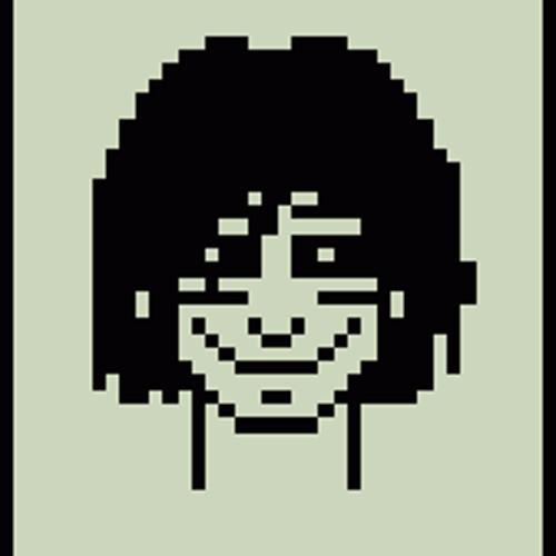 -Sweff-'s avatar