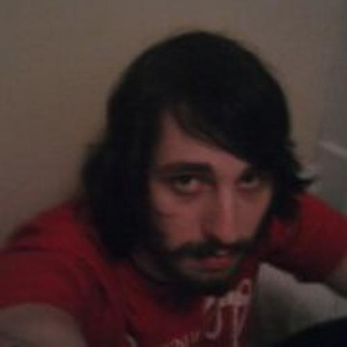 Dazdnconfuzd125's avatar