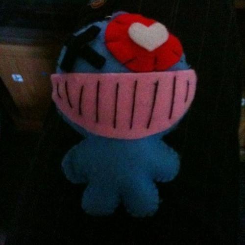 STRIDER (LA)'s avatar