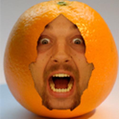 CHOAD's avatar