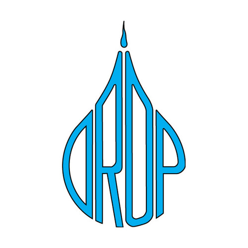 [Drop]'s avatar