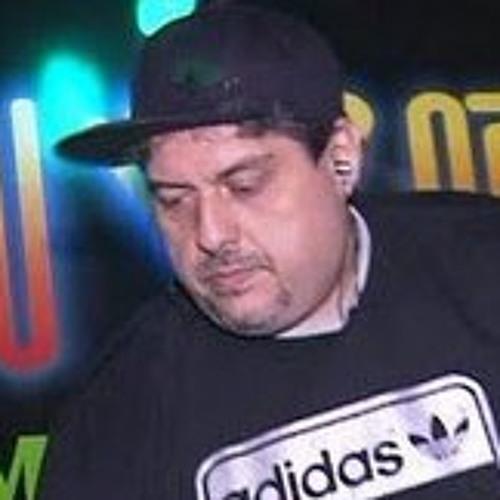 Adriano Deejay's avatar