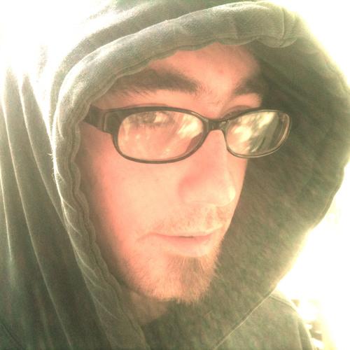 charles gorczynski's avatar