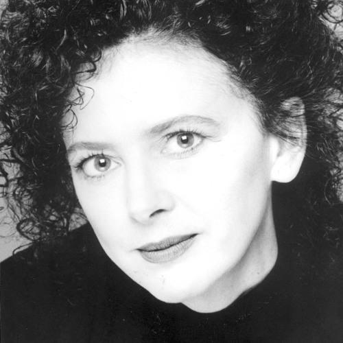 Lia Scallon's avatar
