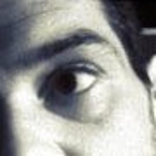 Ronan Tully's avatar