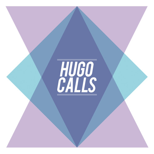 hugocalls's avatar