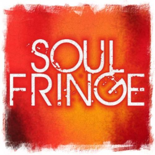Soul Fringe's avatar