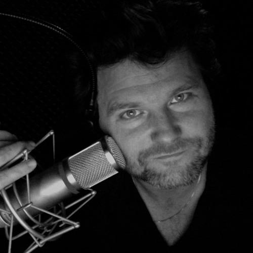 Dieter Jansen's avatar