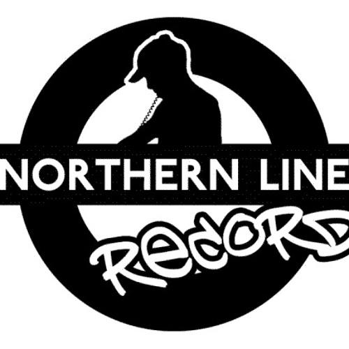 Northern Line !!'s avatar