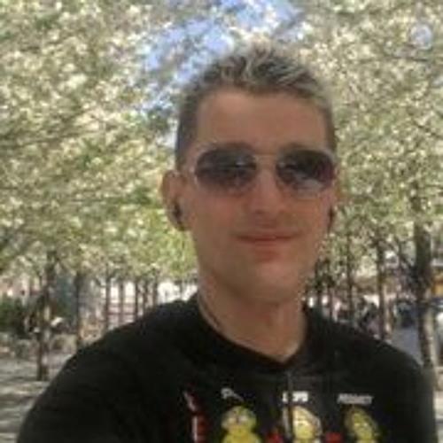 Maciej Zygadlo's avatar