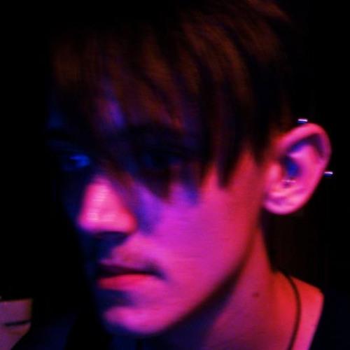 fitzgerald_3's avatar