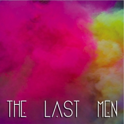 The Last Men's avatar