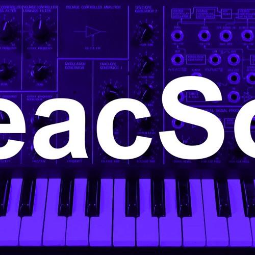 ReacSon's avatar