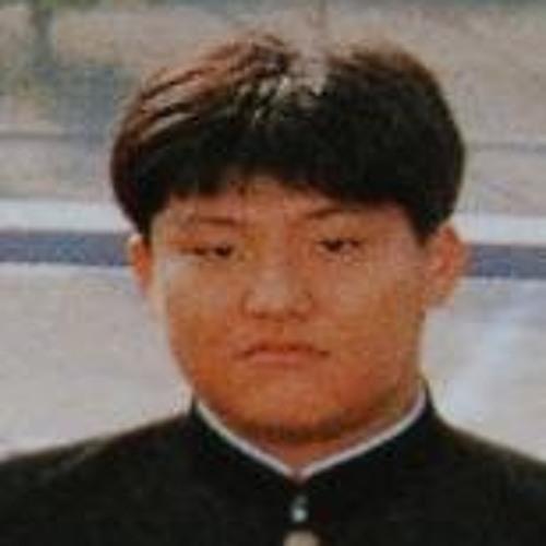 osawa junichi's avatar