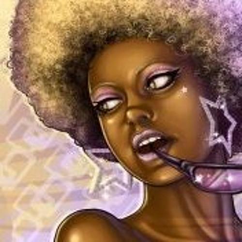 Rnb & Hip-Hop Lovers!'s avatar
