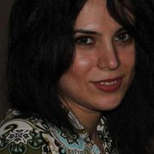 Nazy434's avatar