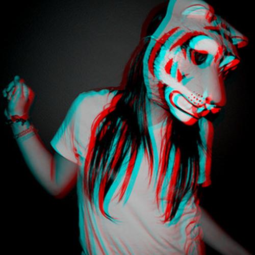 Rosalinda's avatar