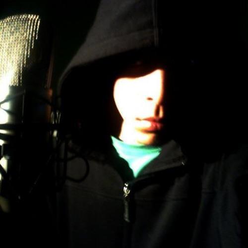 mchabla's avatar