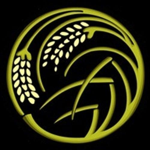 evg222's avatar