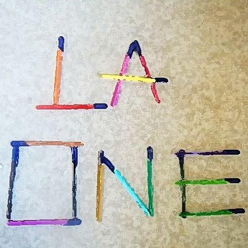 LA One's avatar