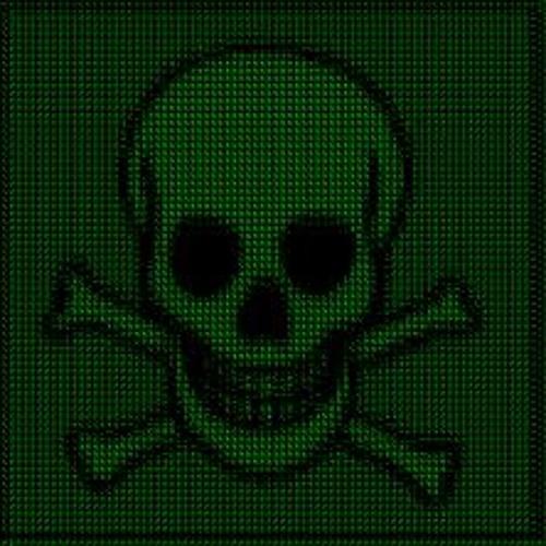 Djkiller-V's avatar