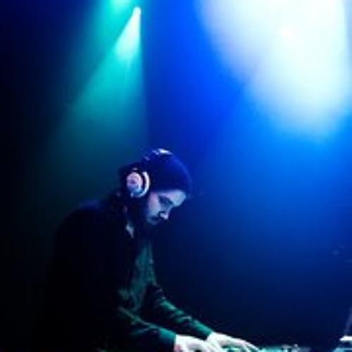 Christopher Juul's avatar