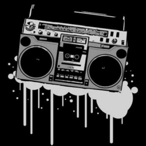 AudioManiac's avatar