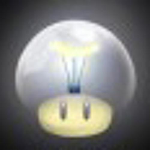 FulanoRemix's avatar
