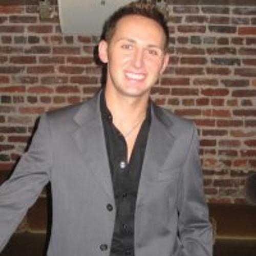 Pavel Nicolas Sirotin's avatar