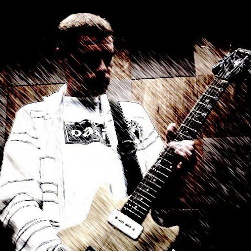 Billy Allen Music's avatar