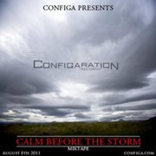 Configa Beats's avatar