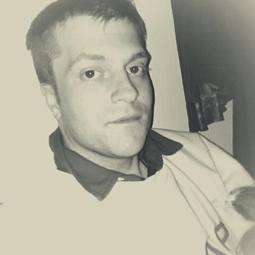 Dj Propsta's avatar