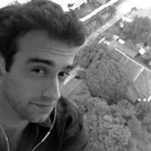 Seth Lesky's avatar
