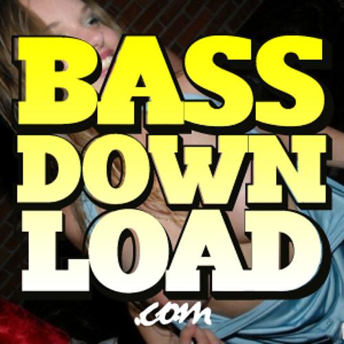 BassDownload's avatar