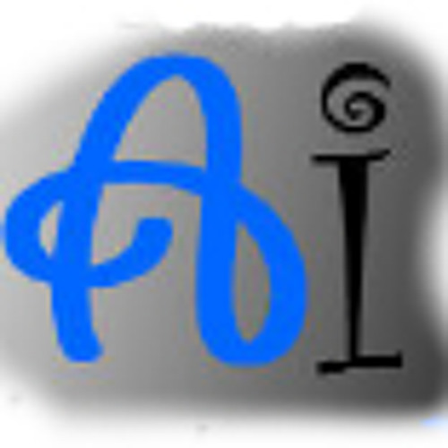 AhMuseIndustry.Net's avatar