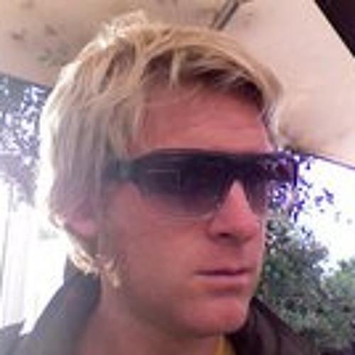 Rosenblad's avatar